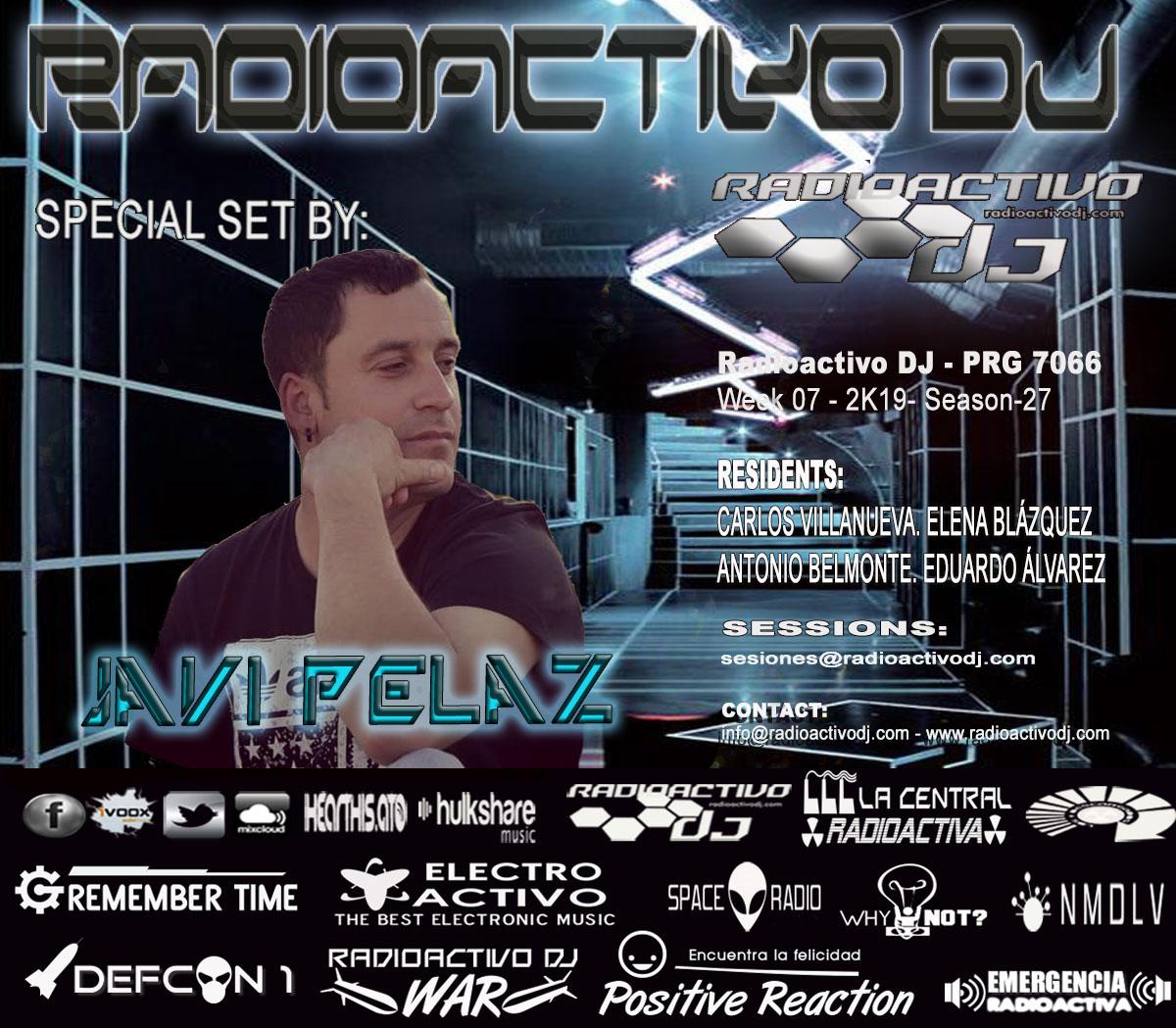RADIOACTIVO-DJ-07-2019