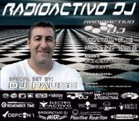 RADIOACTIVO DJ 07-2020