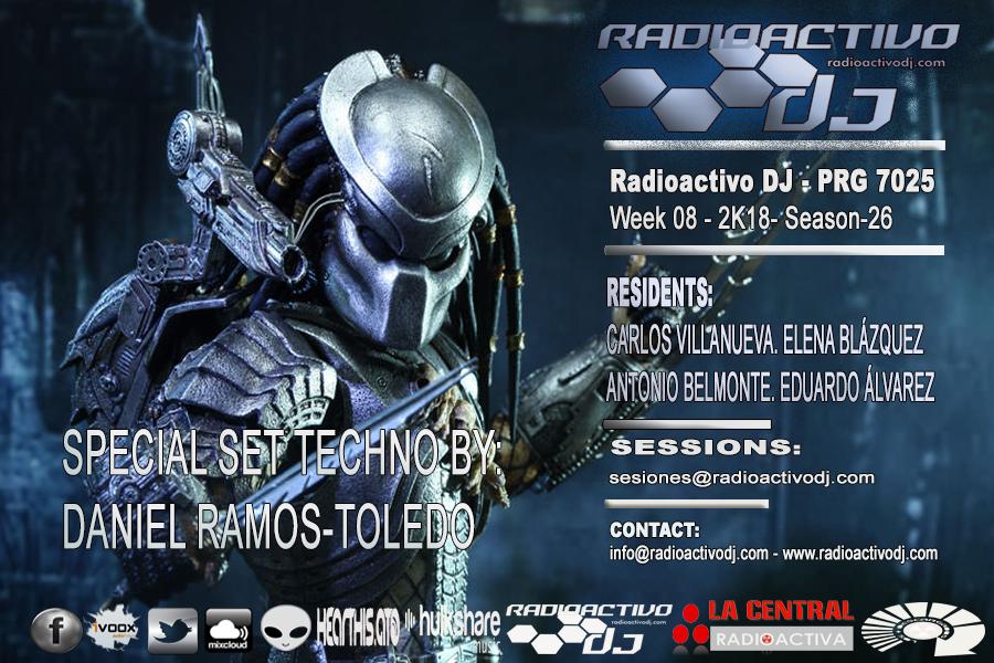 RADIOACTIVO-DJ-08-2018