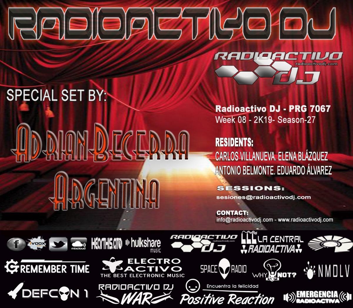 RADIOACTIVO-DJ-08-2019