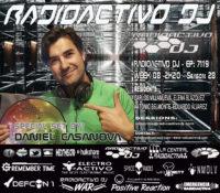 RADIOACTIVO DJ 08-2020