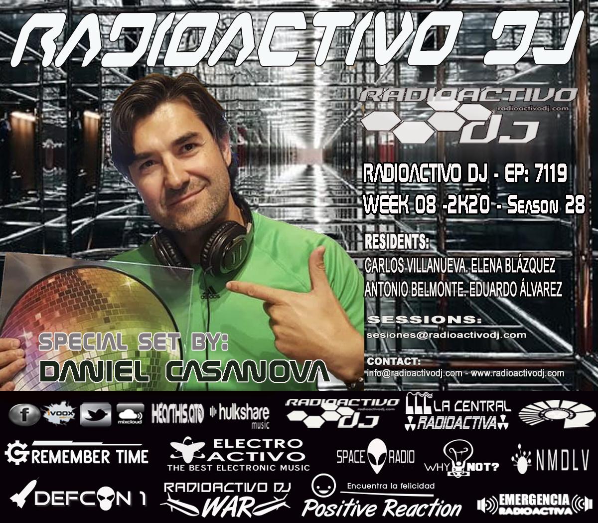 RADIOACTIVO-DJ-08-2020