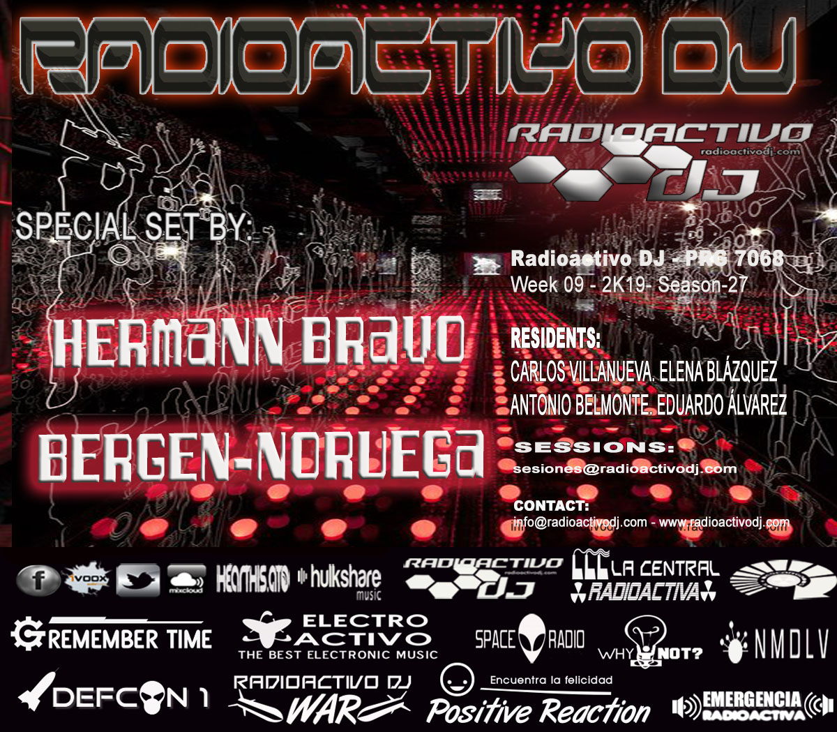RADIOACTIVO-DJ-09-2019