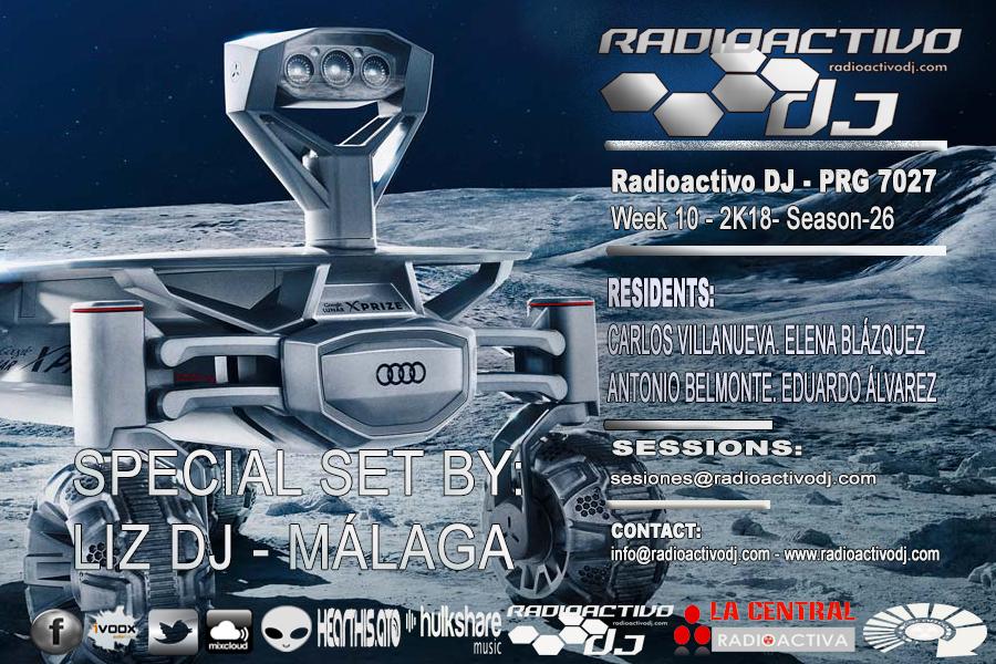 RADIOACTIVO-DJ-10-2018