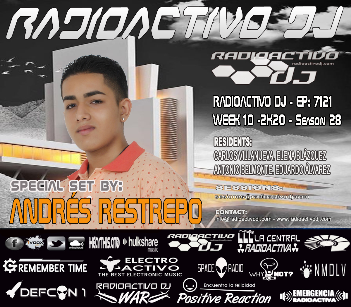 RADIOACTIVO-DJ-10-2020