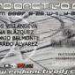 RADIOACTIVO DJ 11-2017