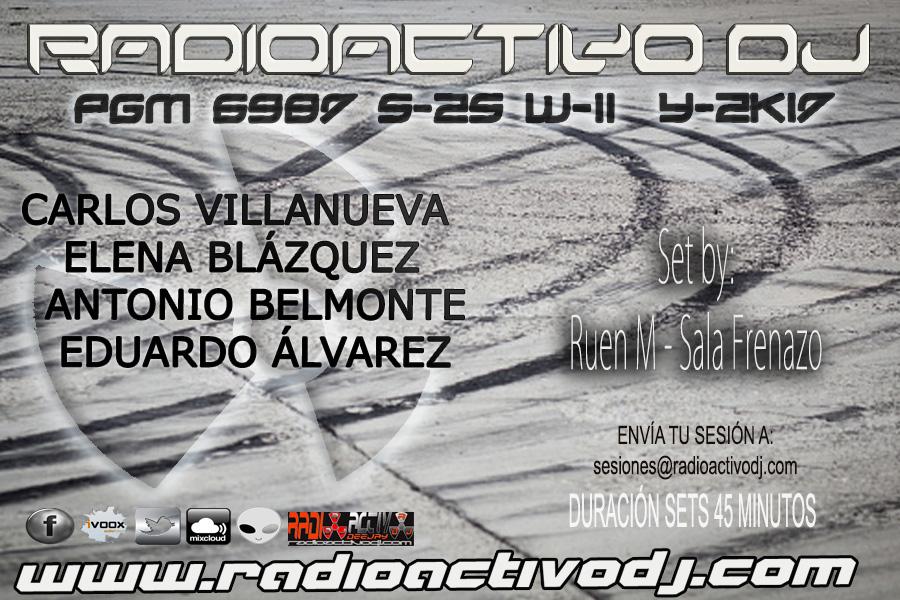 RADIOACTIVO-DJ-11-2017