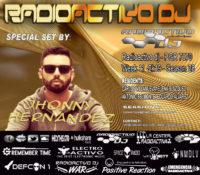 RADIOACTIVO DJ 11-2019