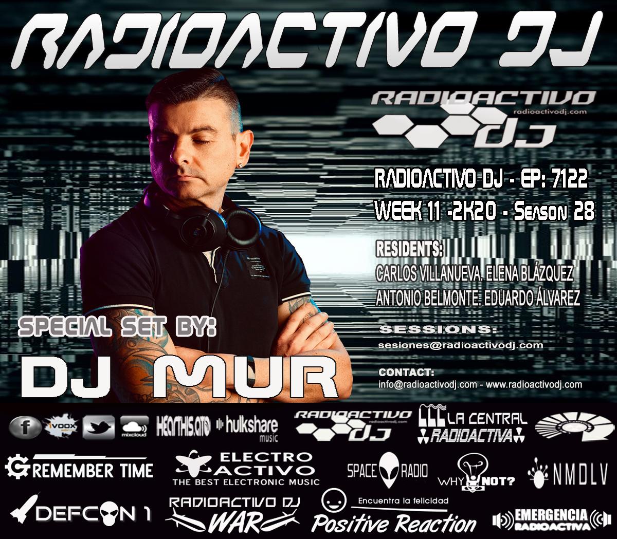 RADIOACTIVO-DJ-11-2020