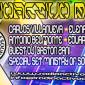 RADIOACTIVO DJ 12-2015