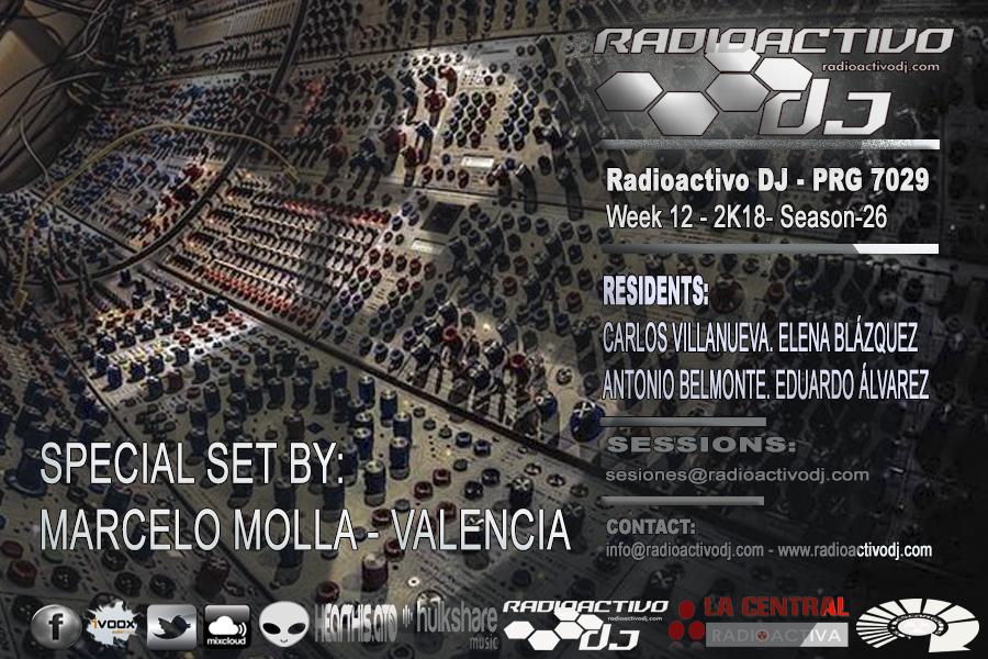 RADIOACTIVO-DJ-12-2018