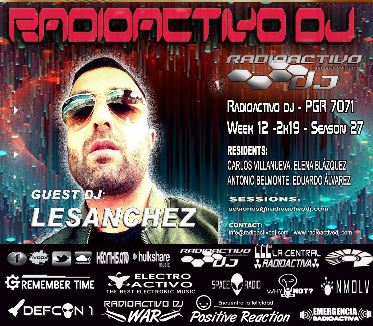 RADIOACTIVO-DJ-12-2019