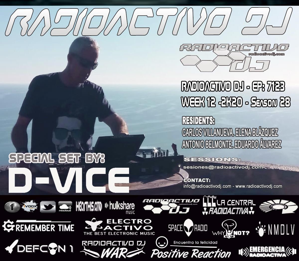 RADIOACTIVO-DJ-12-2020