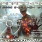 RADIOACTIVO DJ 13-2017