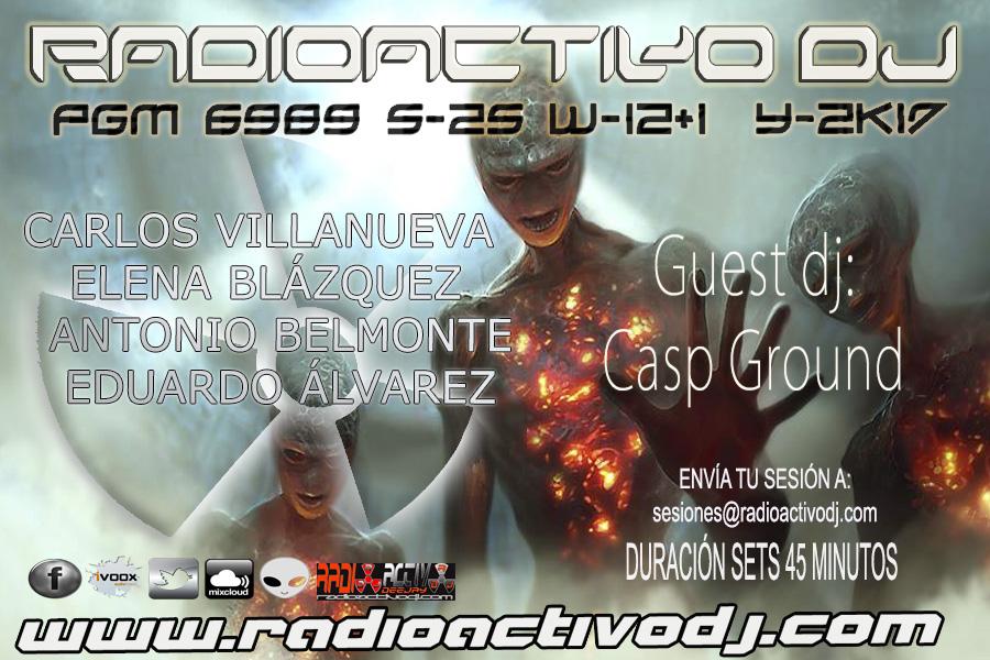 RADIOACTIVO-DJ-13-2017