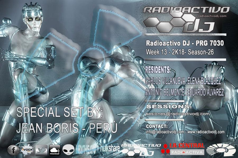 RADIOACTIVO-DJ-13-2018