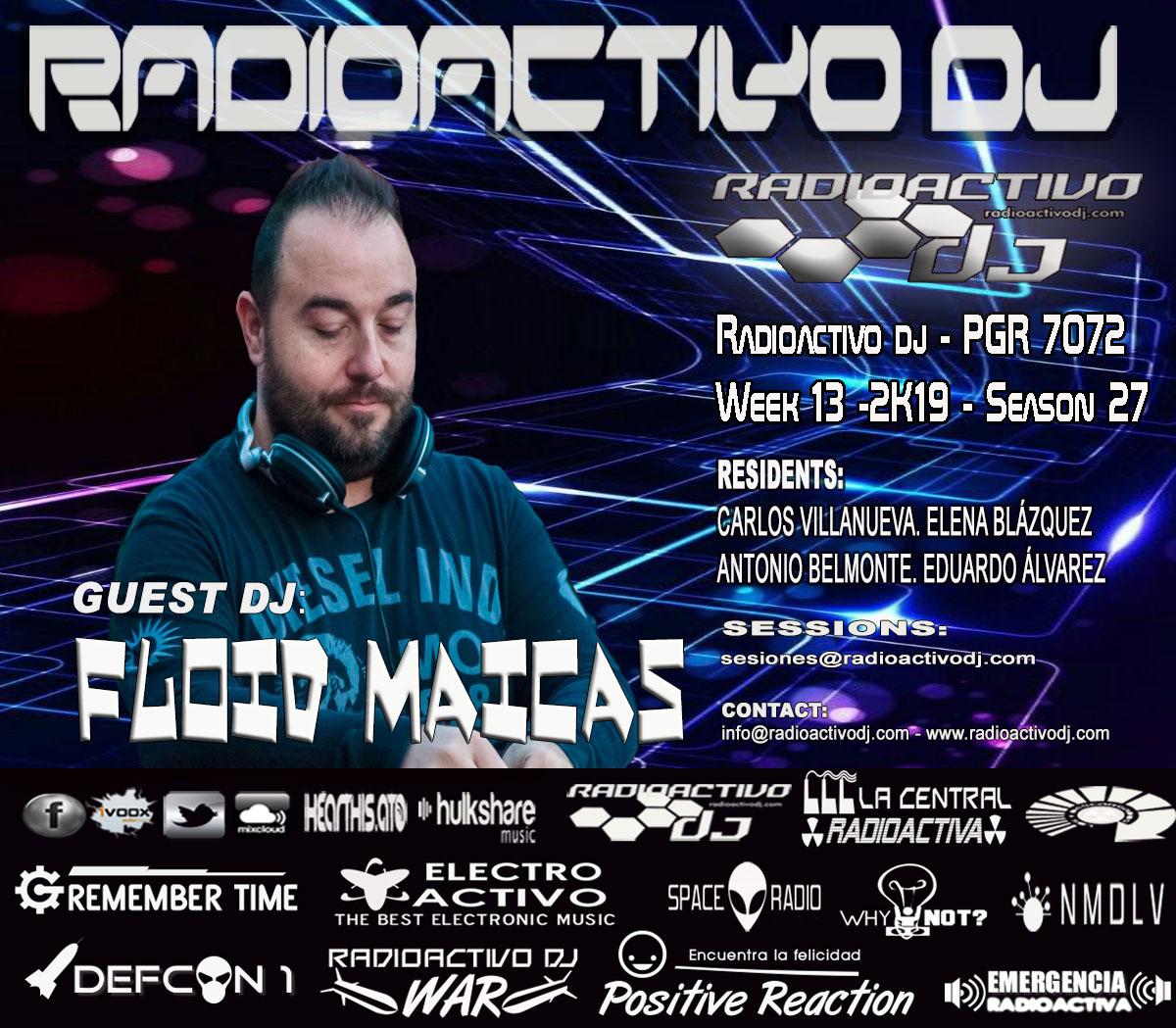 RADIOACTIVO-DJ-13-2019
