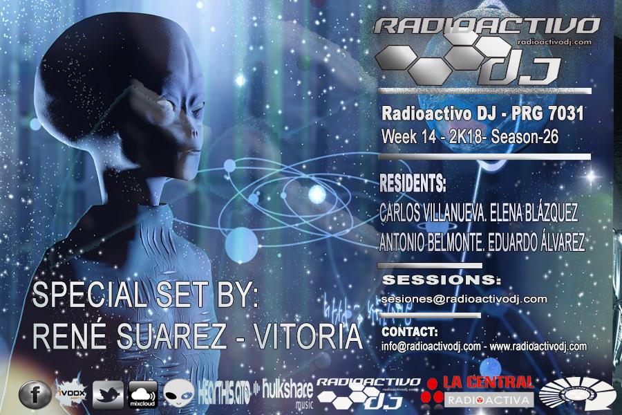 RADIOACTIVO-DJ-14-2018