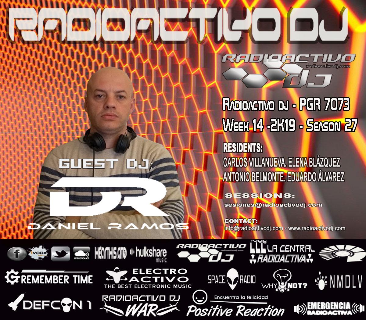 RADIOACTIVO-DJ-14-2019