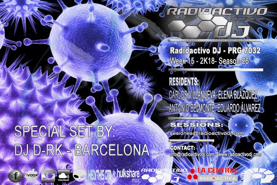 RADIOACTIVO-DJ-15-2018