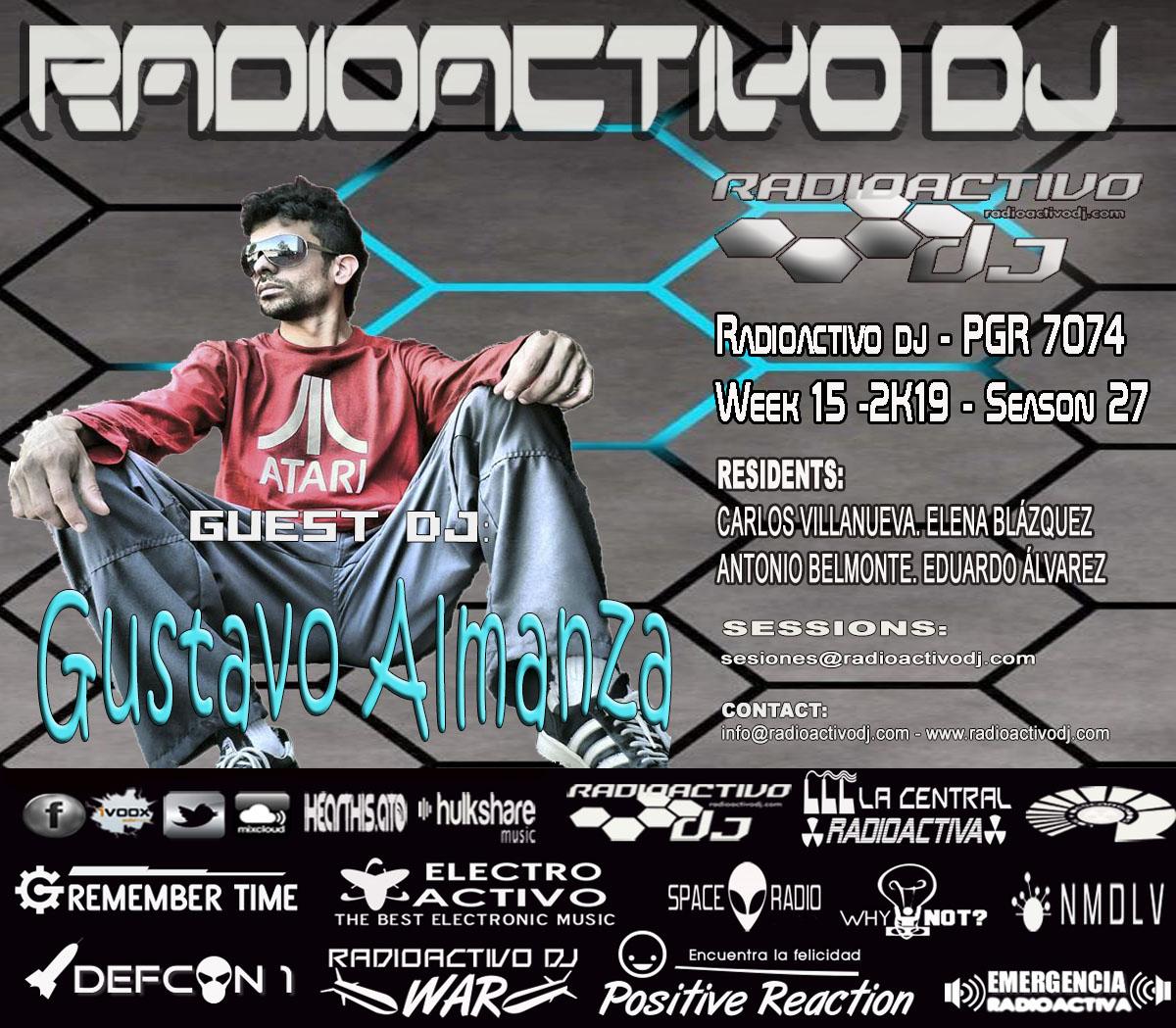RADIOACTIVO-DJ-15-2019