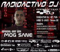 RADIOACTIVO DJ 15-2020
