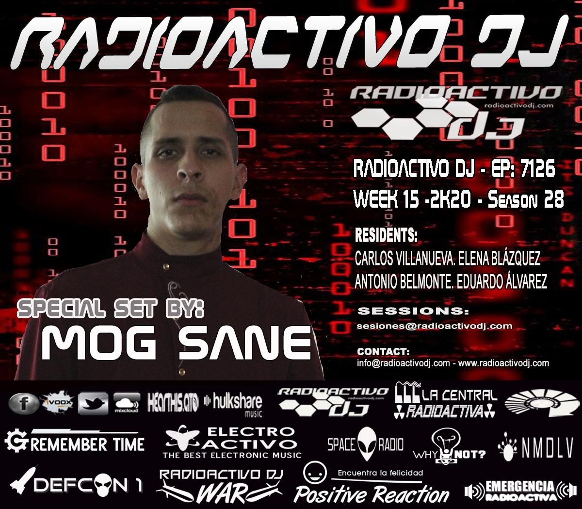 RADIOACTIVO-DJ-15-2020-