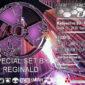 RADIOACTIVO DJ 16-2018
