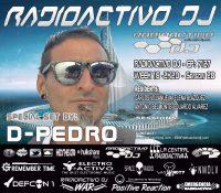 RADIOACTIVO DJ 16-2020