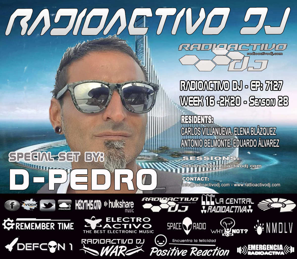 RADIOACTIVO-DJ-16-2020