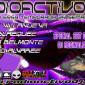RADIOACTIVO DJ 17-2016
