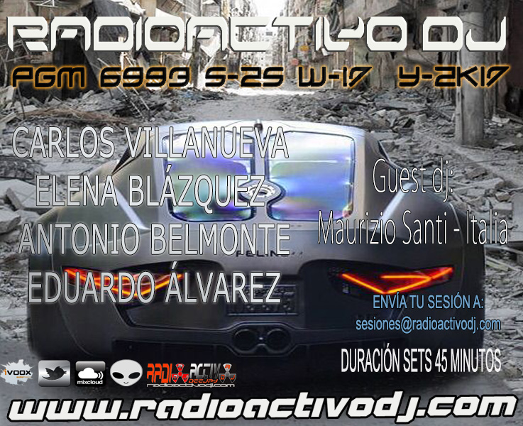 RADIOACTIVO-DJ-17-2017