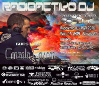 RADIOACTIVO DJ 17-2019