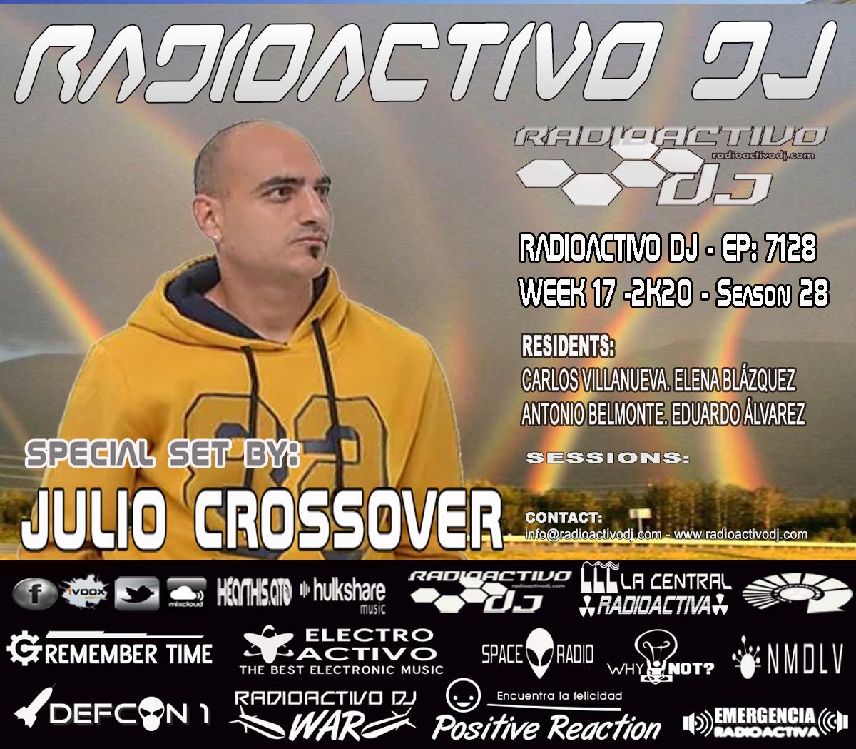 RADIOACTIVO-DJ-17-2020