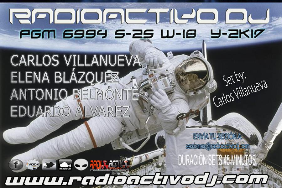 RADIOACTIVO-DJ-18-2017