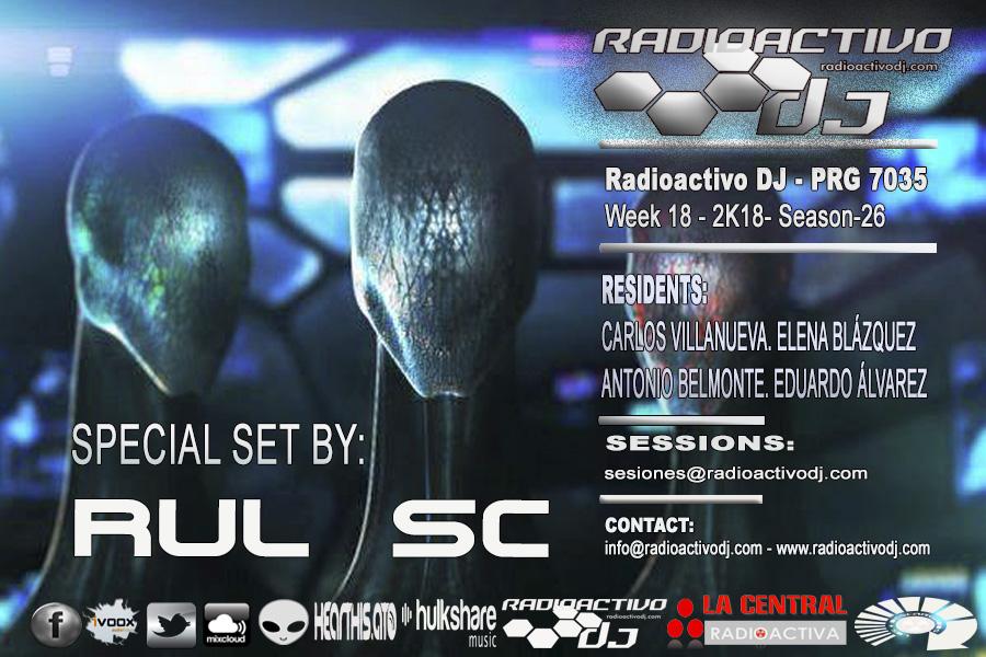 RADIOACTIVO-DJ-18-2018