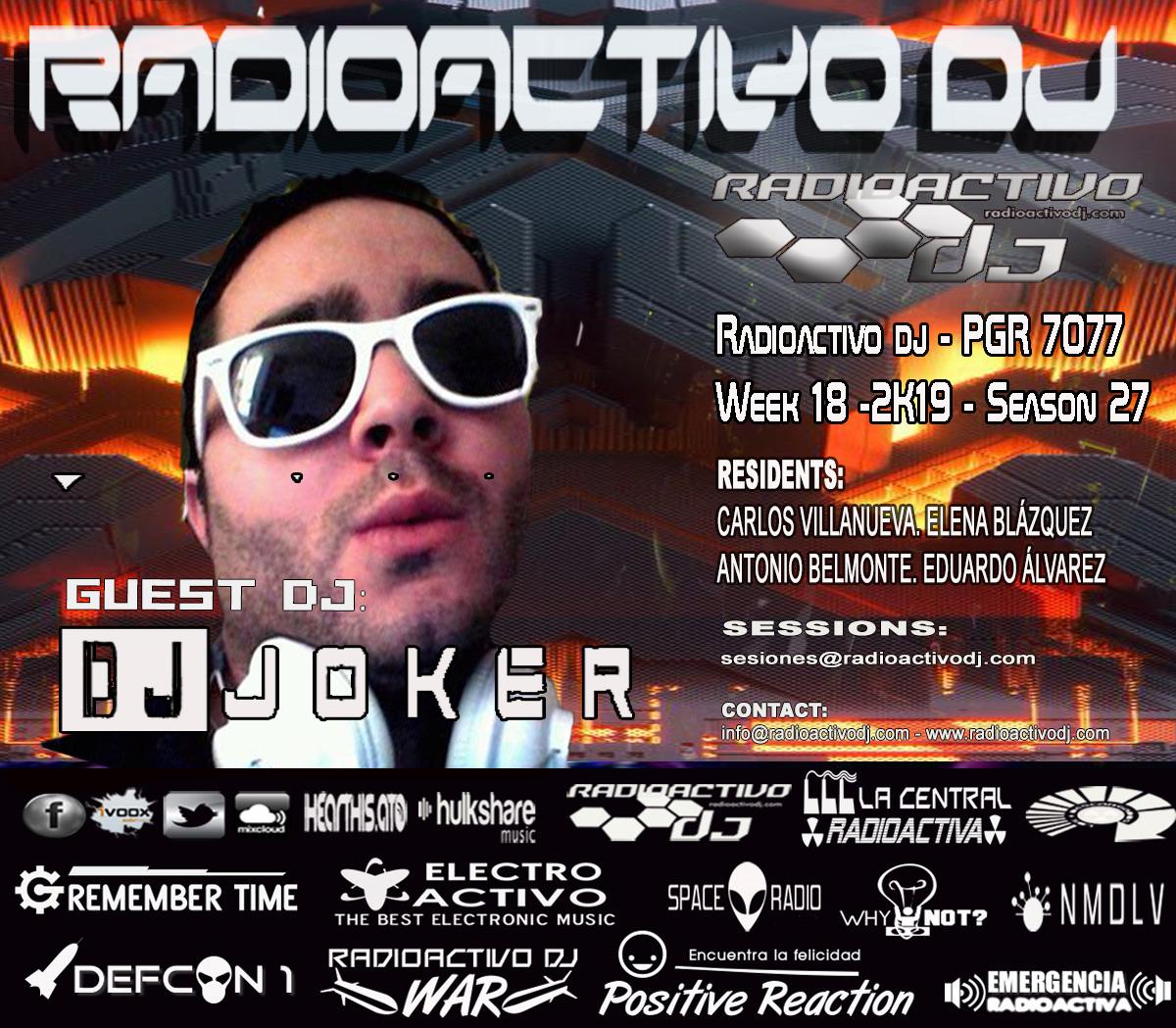 RADIOACTIVO-DJ-18-2019