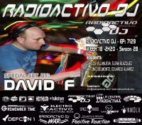 RADIOACTIVO DJ 18-2020