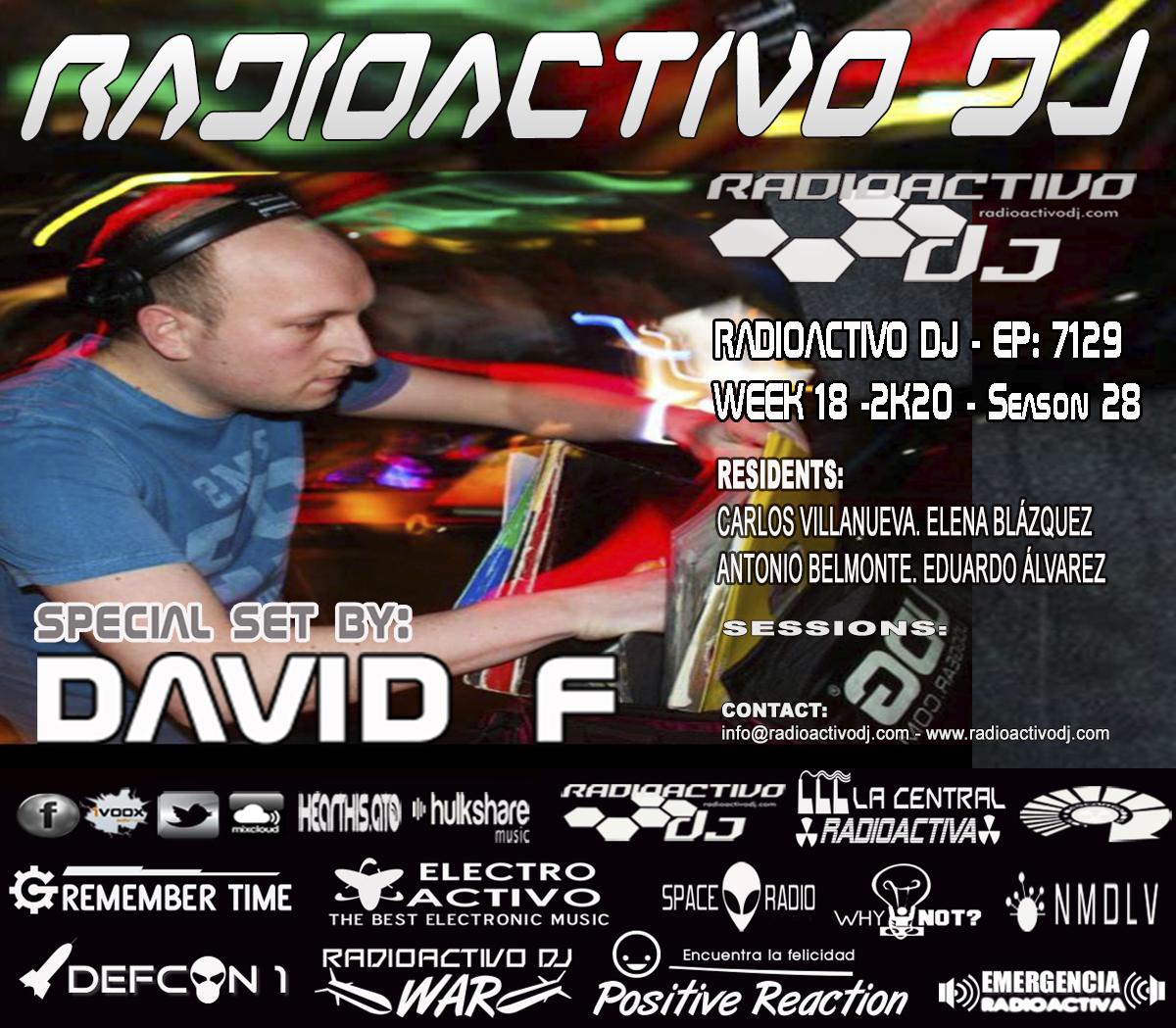 RADIOACTIVO-DJ-18-2020