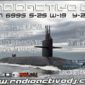 RADIOACTIVO DJ 19-2017