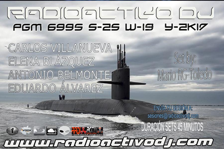 RADIOACTIVO-DJ-19-2017