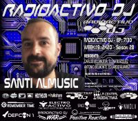 RADIOACTIVO DJ 19-2020