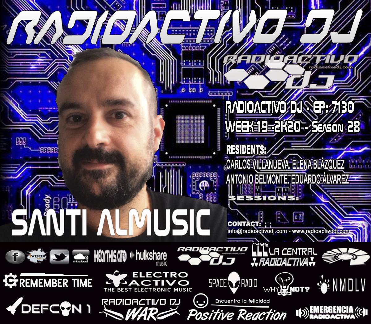 RADIOACTIVO-DJ-19-2020