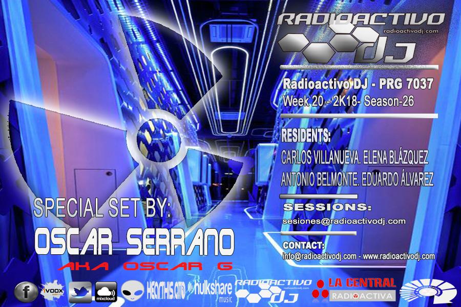 RADIOACTIVO-DJ-20-2018