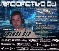 RADIOACTIVO DJ 20-2019