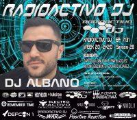 RADIOACTIVO DJ 20-2020
