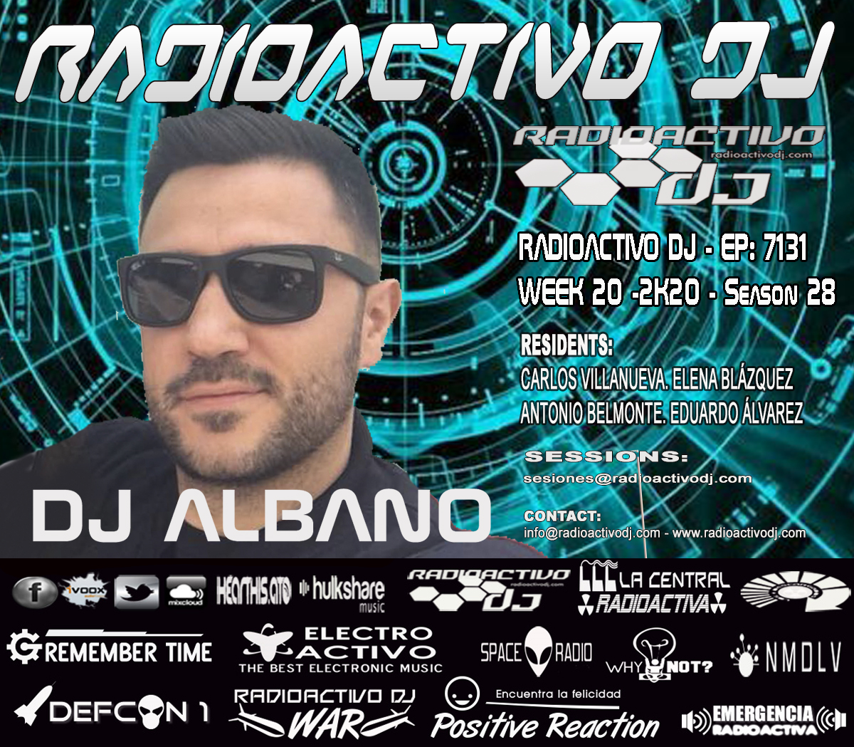 RADIOACTIVO-DJ-20-2020