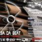 RADIOACTIVO DJ 21-2018