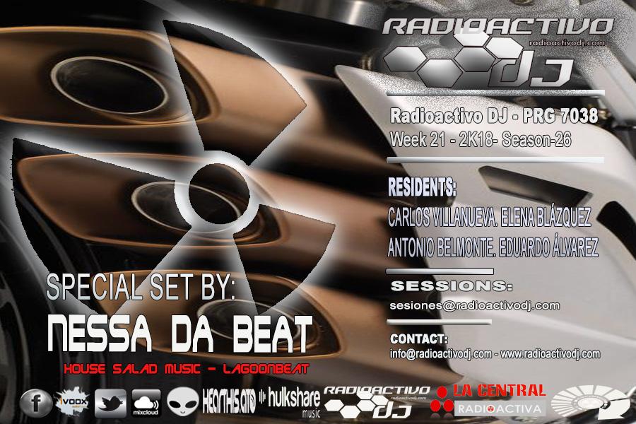 RADIOACTIVO-DJ-21-2018