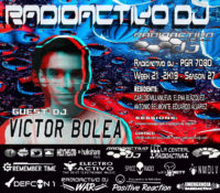 RADIOACTIVO DJ 21-2019